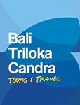 Bali Triloka Candra Tours & Travel